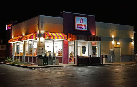 which store i can find garcinea ca bonus picture 7