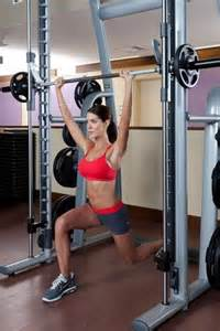 adding lean muscle weight while lifting weights picture 6