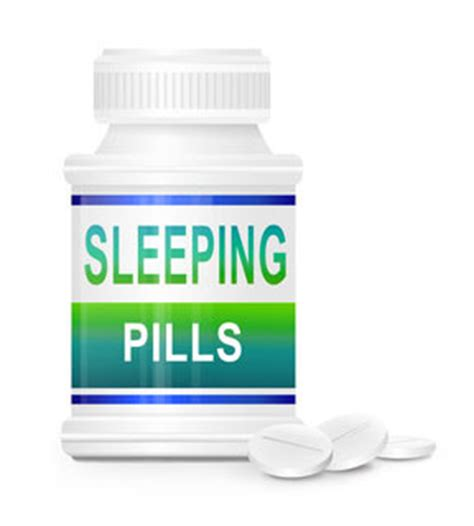 are sleeping pills and alcohol safe picture 13