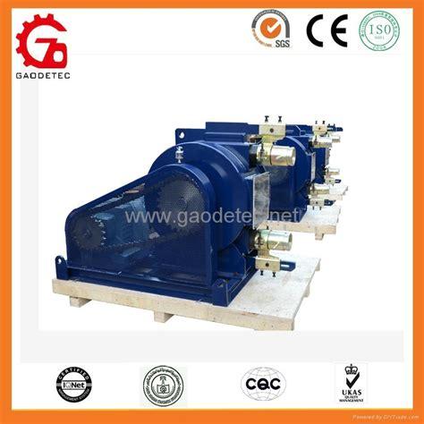 gh machine supplement picture 2