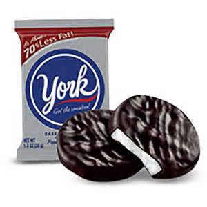 york peppermint patty picture 11
