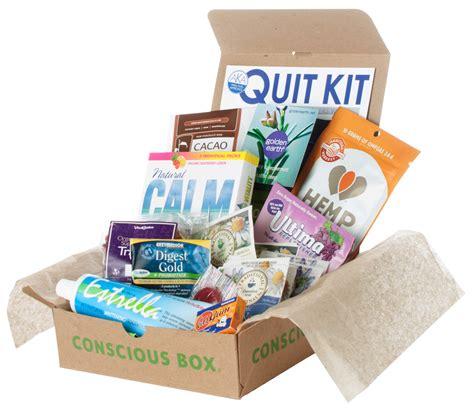 quit marijuana smoking kit picture 2