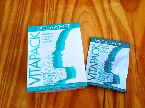 nuwhite mercury drug picture 6