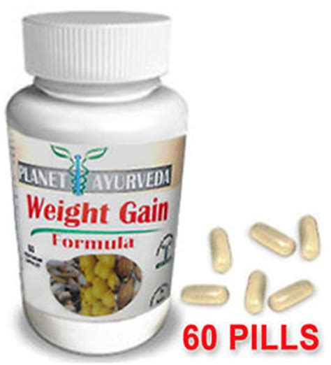 weight gain pills 2014 picture 5