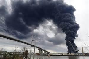 smoke fire news picture 1