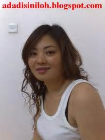 bokep sex amoy selingkuh online picture 6