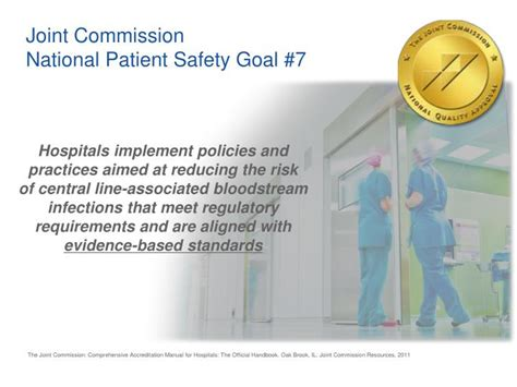 joint commission national patient safety goal picture 4
