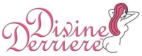 divine derriere reviews picture 3
