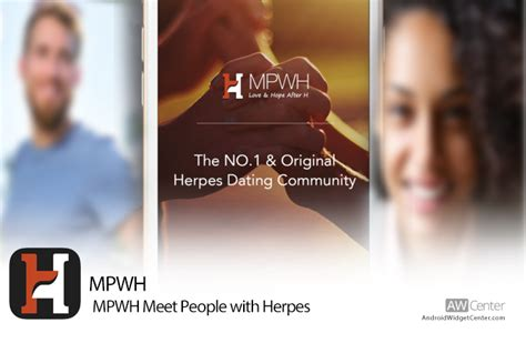 chat for people with herpes picture 7
