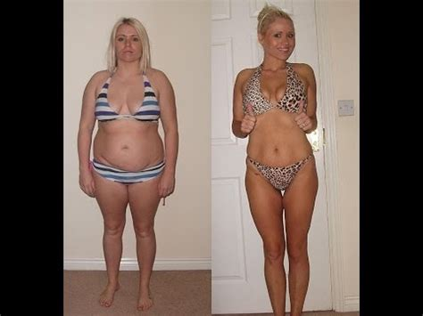 lose 50 pounds in3 mounthasww.hoodia weight loss quick picture 9
