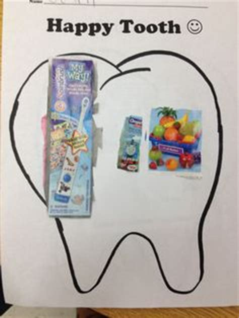 first grade theme learning about teeth picture 9