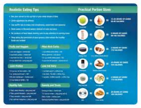 diabetic food plan picture 14