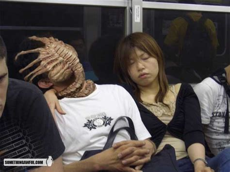funny things people do when they are sleeping picture 9