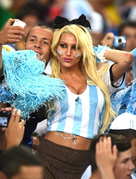 argentina women lips picture 6
