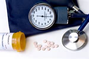 High blood pressure medication motril picture 1