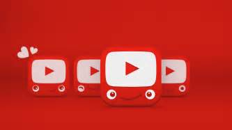 incoming search terms auto youtube commenter download keywordluv picture 8