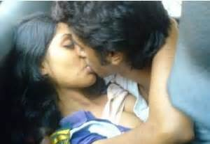 vellore sex contact picture 6