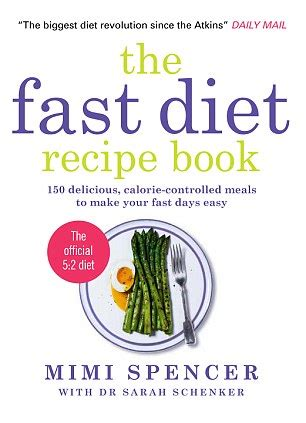 fast food diet book picture 3