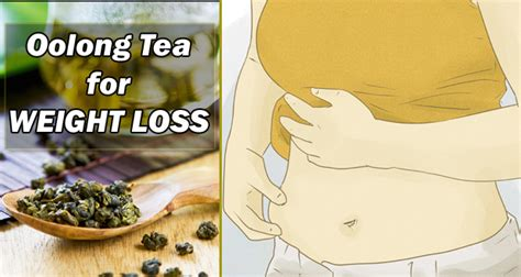 woolong weight loss tea picture 3