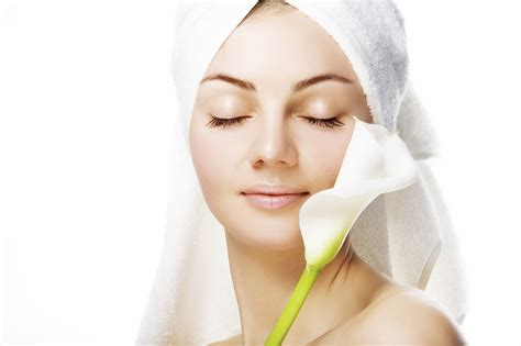 Make up acne treatment no aloe picture 6