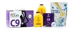 diet kick-start products picture 7