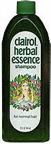 original herbal essence shampoo by clairol picture 1