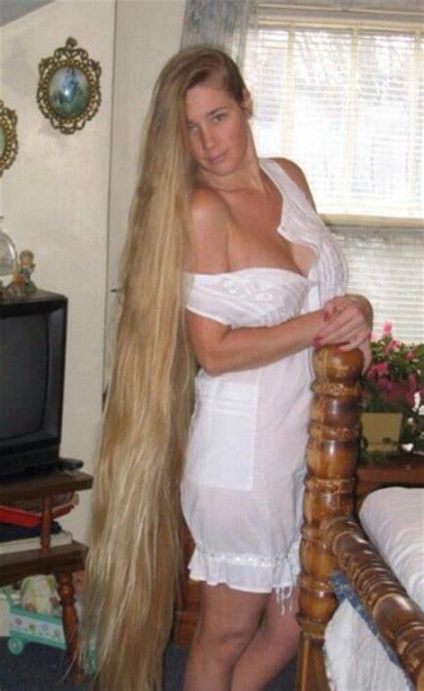 leona long hair full.3gp picture 11
