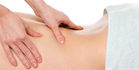 arthritis pain relief picture 3