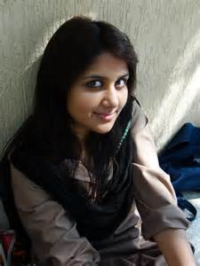 free whatsapp female mobile numbers uk picture 1