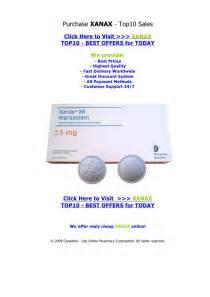 getting alprazolam without a prescription picture 6