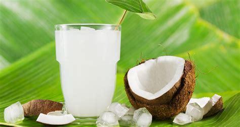 coconut oil diet picture 1