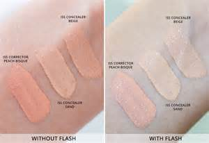 skin brightner picture 3