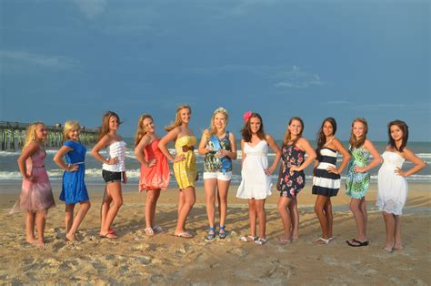 cap d'agde beauty contest picture 2