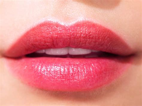 chinese med on darker lips picture 14