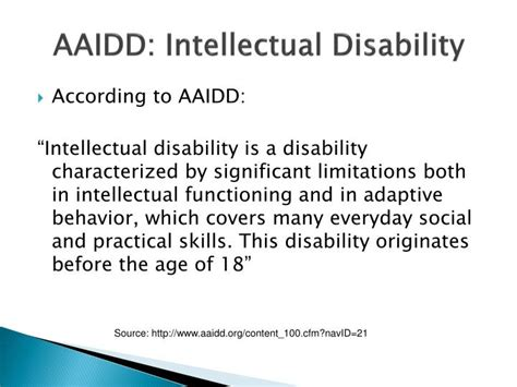 singapore intellectual disability aging picture 1