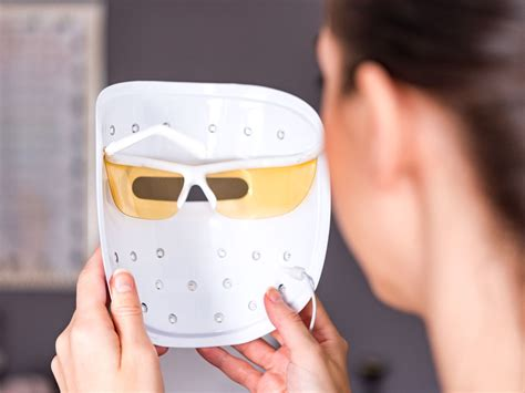 cost to remove stretch mark picture 11