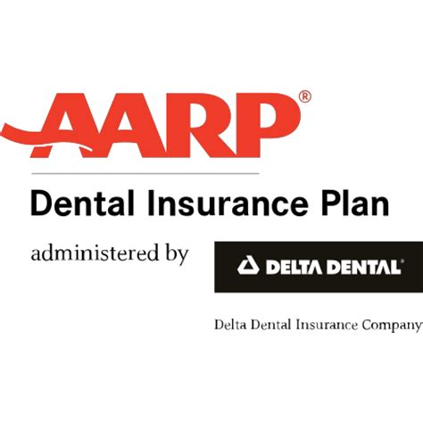 insurance company-dental health picture 11