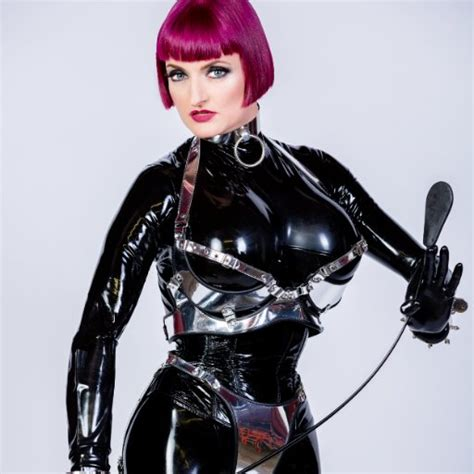 domina pictures picture 10