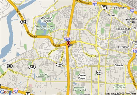 stores located in the saint louis area that picture 7