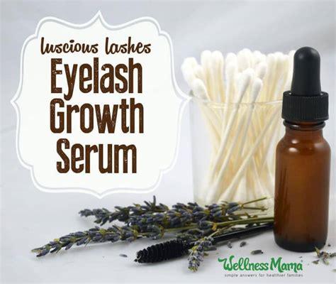 eyelash growth serum picture 3