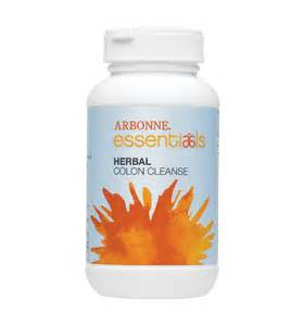 arbonne herbal colon cleanse reviews picture 5