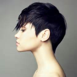 punk hair picture 13