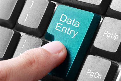 data entry jobs home business picture 15