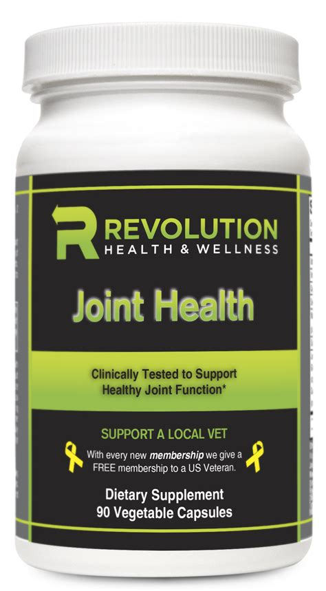 joint health supplements picture 19