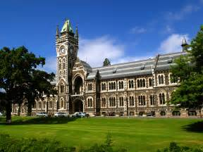 university picture 1