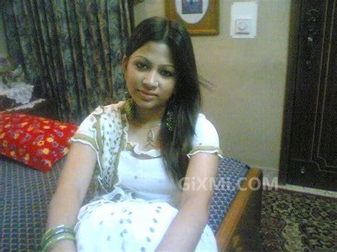 bengali sex of pregnancy picture 7