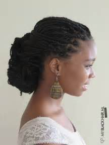 braids picture 9
