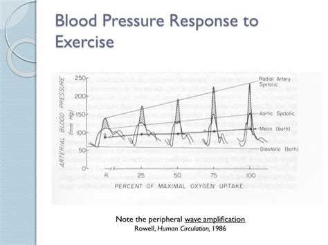 Will exercise increase blood pressure picture 9