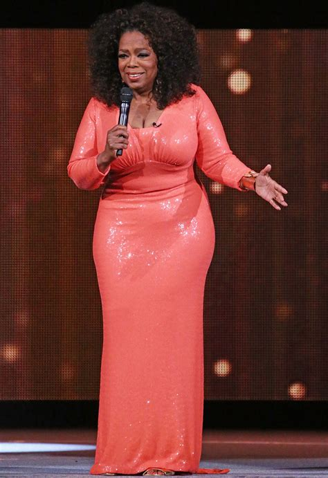 pics of oprah's weight loss-2014 picture 3