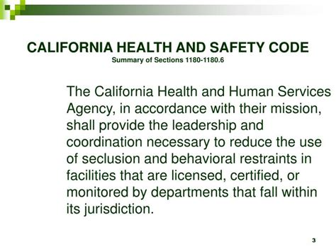 california health and safety lawsth picture 3